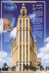 Alhambra Brochure Cover